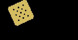 Logo PiadiCracker