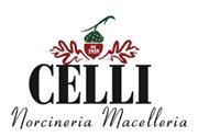 Celli macelleria