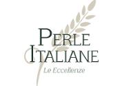 Perle Italiane